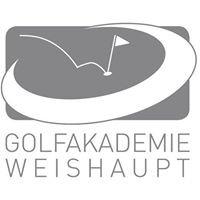 Golfakademie Weishaupt