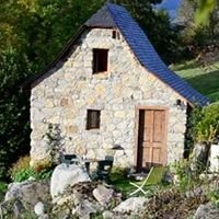 Moulin de Peyre - Gite Hautes-Pyrénées vacances