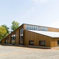 Lycée Val de Sarthe