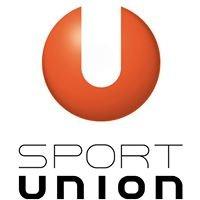 SU Bad Leonfelden Sektion Stocksport