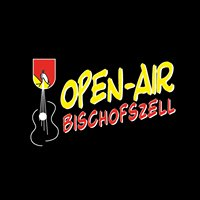 Open Air Bischofszell