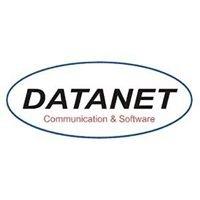 Datanet GmbH