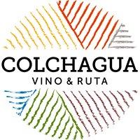 La Ruta del Vino Valle de Colchagua