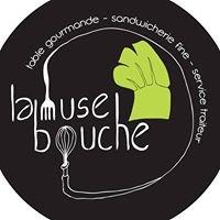 La Muse Bouche