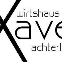 Wirtshaus Xaver