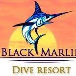 Black Marlin Dive Resort, Kadidiri & Una Una Islands, Togian Islands