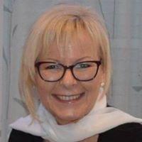 Evelyn Böhler - Humanenergetik