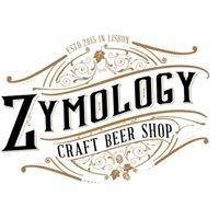 Zymology - Fermentation Blog