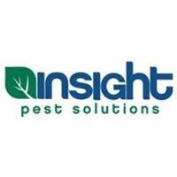 Insight Pest Solutions Idaho