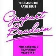 Boulangerie Gaspart-Bauduin