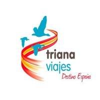 Destino España. Viajes Triana