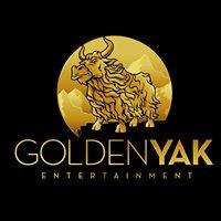 Golden Yak Entertainment