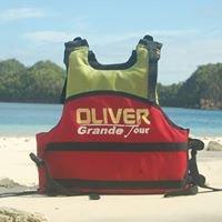 Oliver Grande TOURS