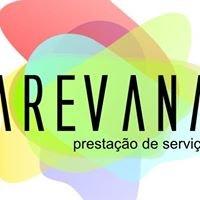 Arevana