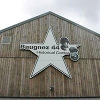 Baugnez Crossroads, Baugnez 44 museum, Malmedy