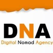Digital Nomad Agency