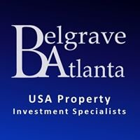 USA Property Investment - Belgrave Group