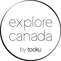 Explore Canada by tooku