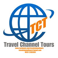 Travel Channel Tours