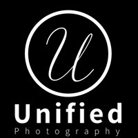 Unified Photography