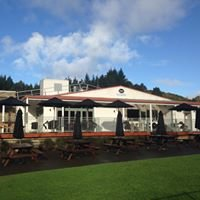 Puhoi Valley Cheese Cafe