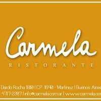 Carmela Resto
