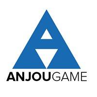 AnjouGame