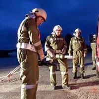 Freiwillige Feuerwehr Reichenthal