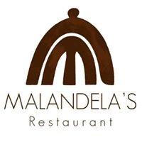 Malandela's Restaurant/ Pub
