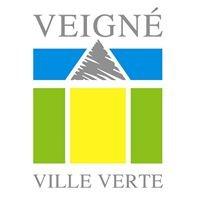 Mairie De Veigné Officiel