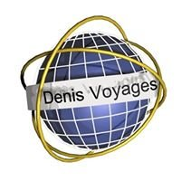 Denis Voyages