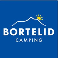 Bortelid Camping AS