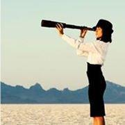 Resumé AS - Executive Search & Selection