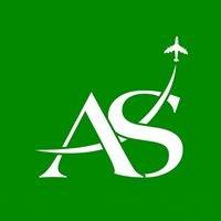 Asia Senses Travel