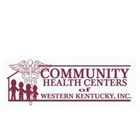Community Health Centers of Western Kentucky