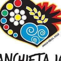 Anchita16, Art & Antique Display