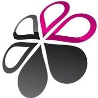 Pink Petals Design Studio