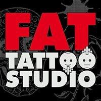 FAT studio