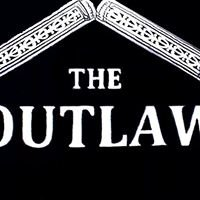 The Outlaw Bar & Bistro