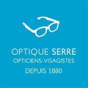 Optique Serre