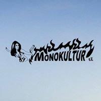 Monokultur e.V.