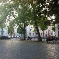 Riegerplatz