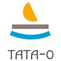 Tata-o Family SPA