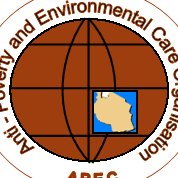 Ant-Poverty  and  Environmental  Care  Organization(APEC)
