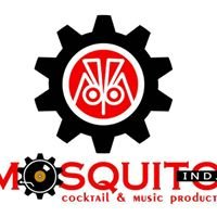 Mosquito Ind.
