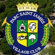 Campings Parc Saint James