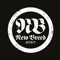New Breed Agency