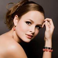 Karen  S  Jewellery