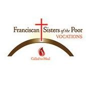 Franciscan Sisters of the Poor - Vocations
