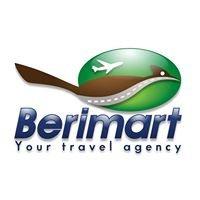 Berimart Your Travel Agency
